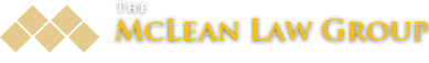 The McLean Law Group