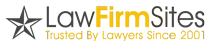 Attorney Website Designers